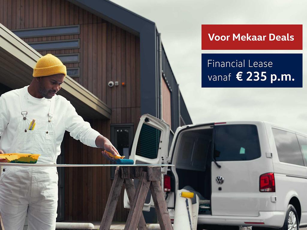 Volkswagen_Transporter_Voor_Mekaar_Deals_-_Financial_Lease_-_IMG.jpg