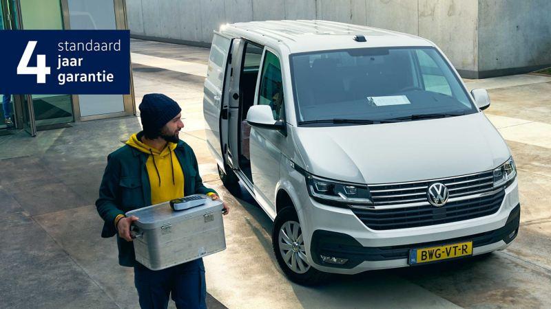Volkswagen_Transporter_61_standaard_4_jaar_garantie.jpg