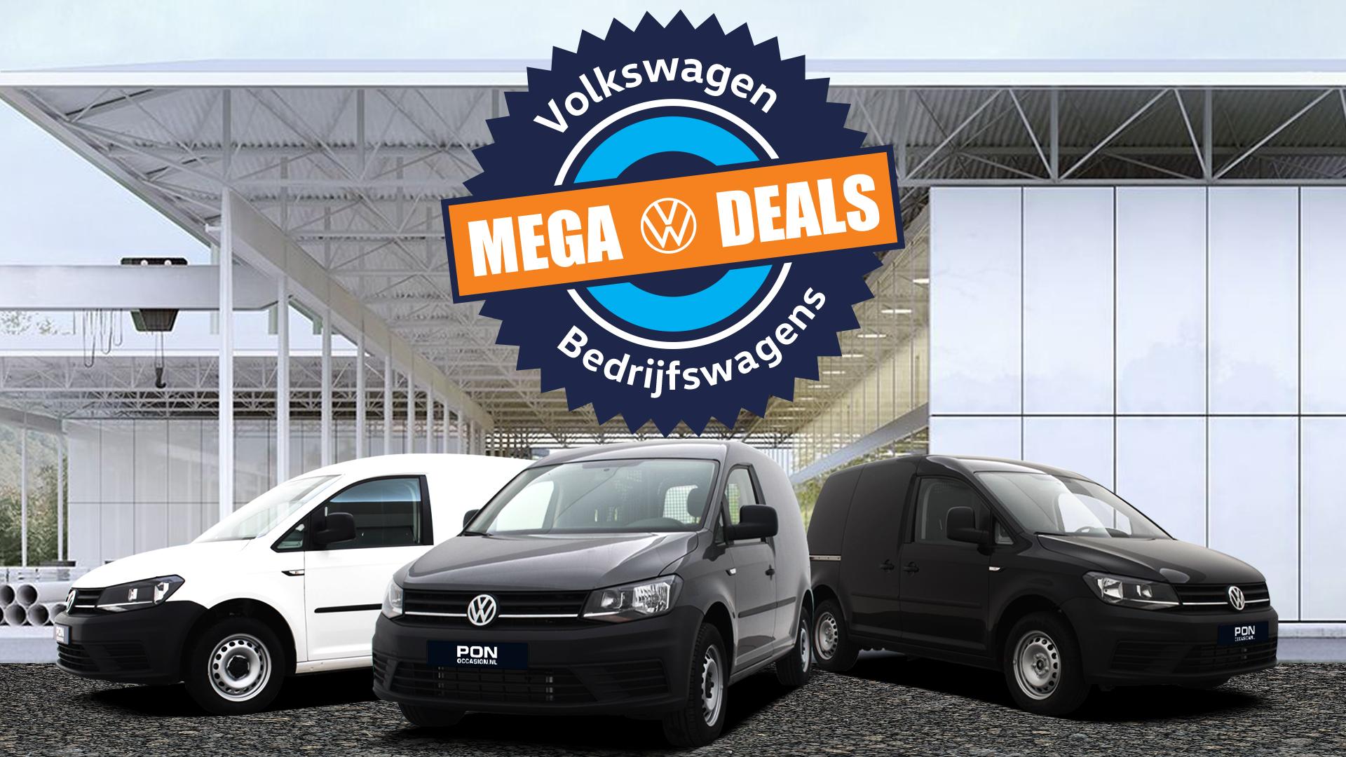 Volkswagen_Caddy_Mega_Deals_bij_Pon_Occasion.jpg