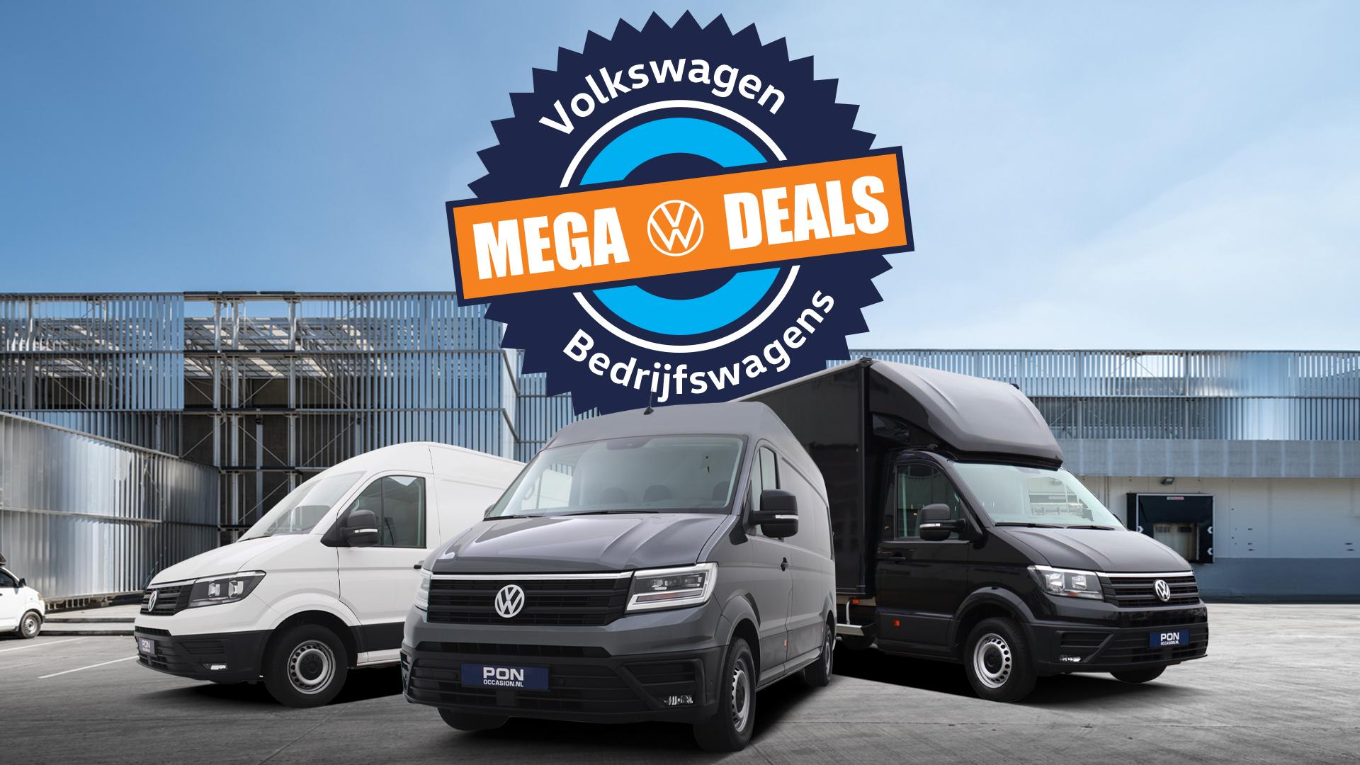 Volkswagen_Crafter_Mega_Deals_bij_Pon_Occasion.jpg