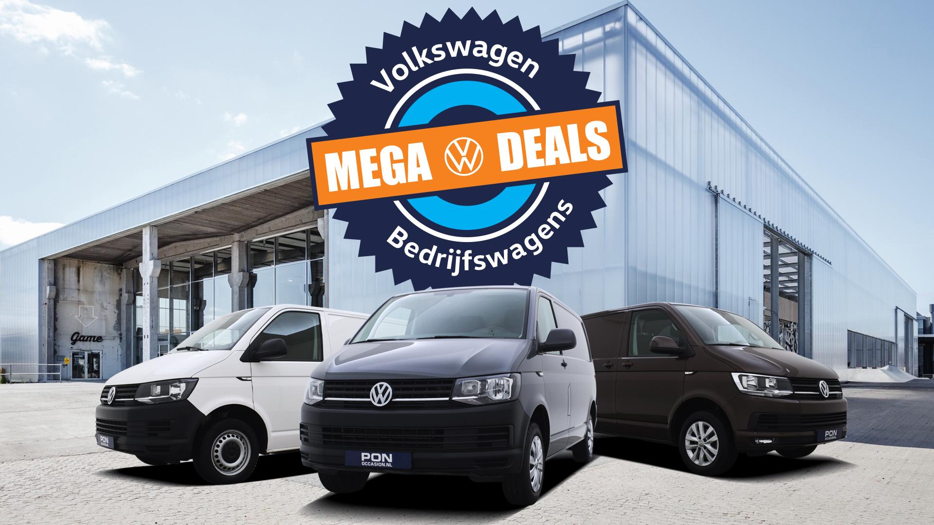 Volkswagen_Transporter_Mega_Deals_bij_Pon_Occasion.jpg
