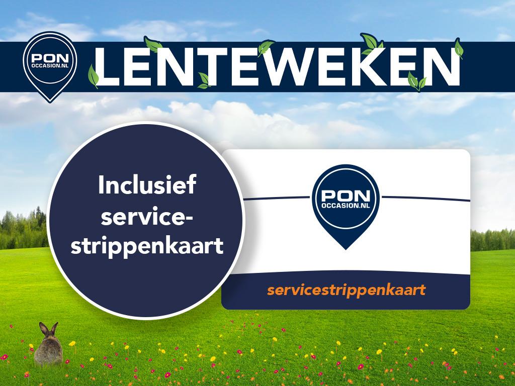 Pon_Occasion_Lenteweken_-_BLOK_-_Inclusief_servicestrippenkaart.jpg