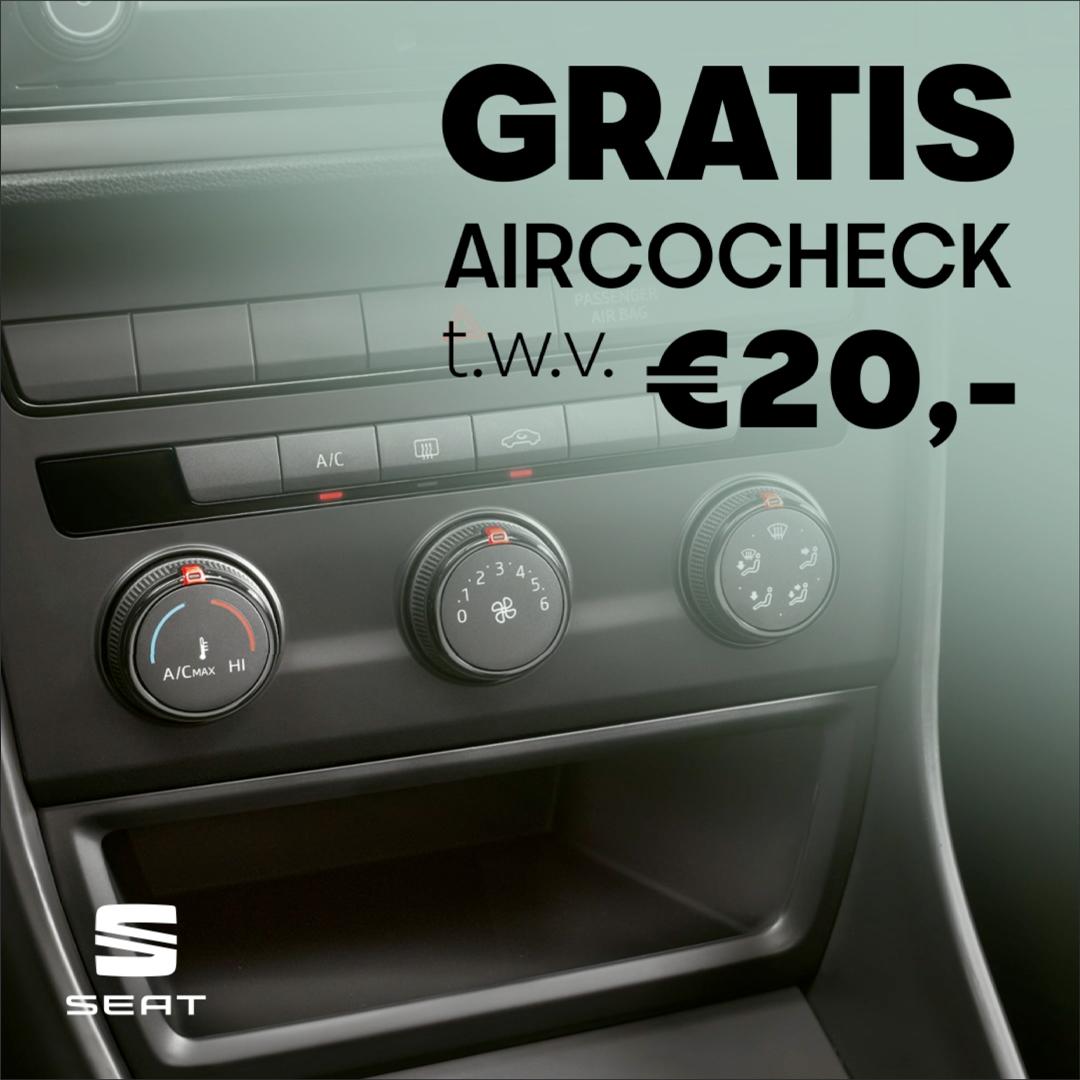 SEAT_Service_Acties_Pon_Dealer_Amersfoort_-_Gratis_Aircocheck.jpg