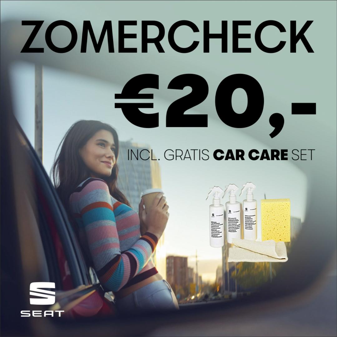 SEAT_Service_Acties_Pon_Dealer_Amersfoort_-_SEAT_Zomercheck.jpg
