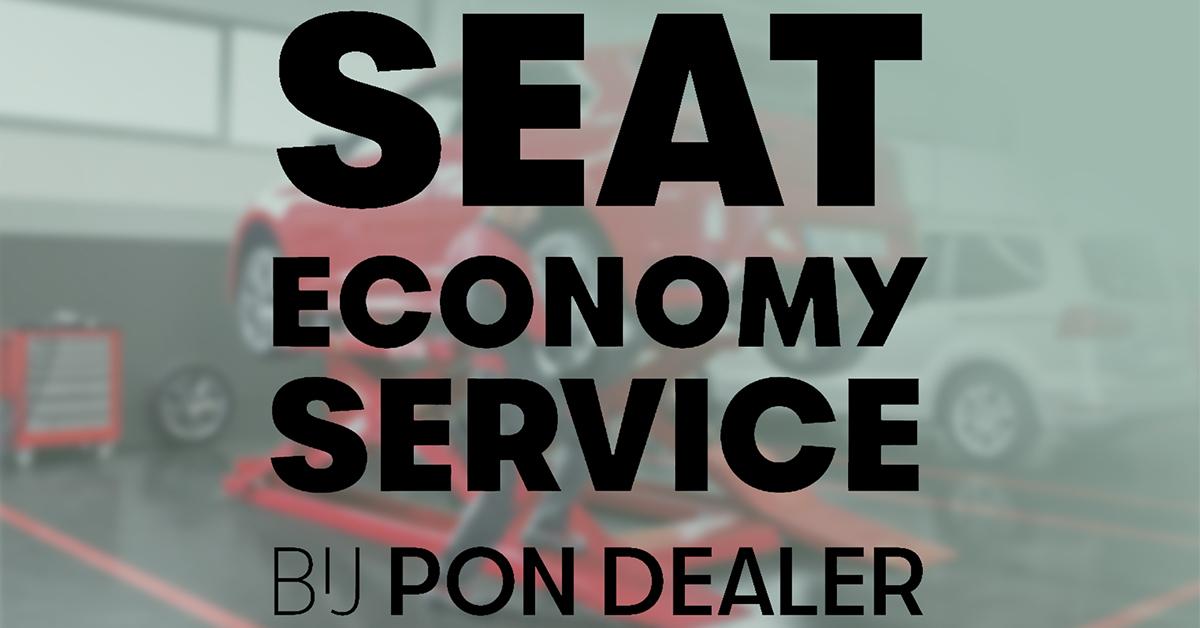 SEAT_Economy_Service_bij_Pon_Dealer_V2.jpg