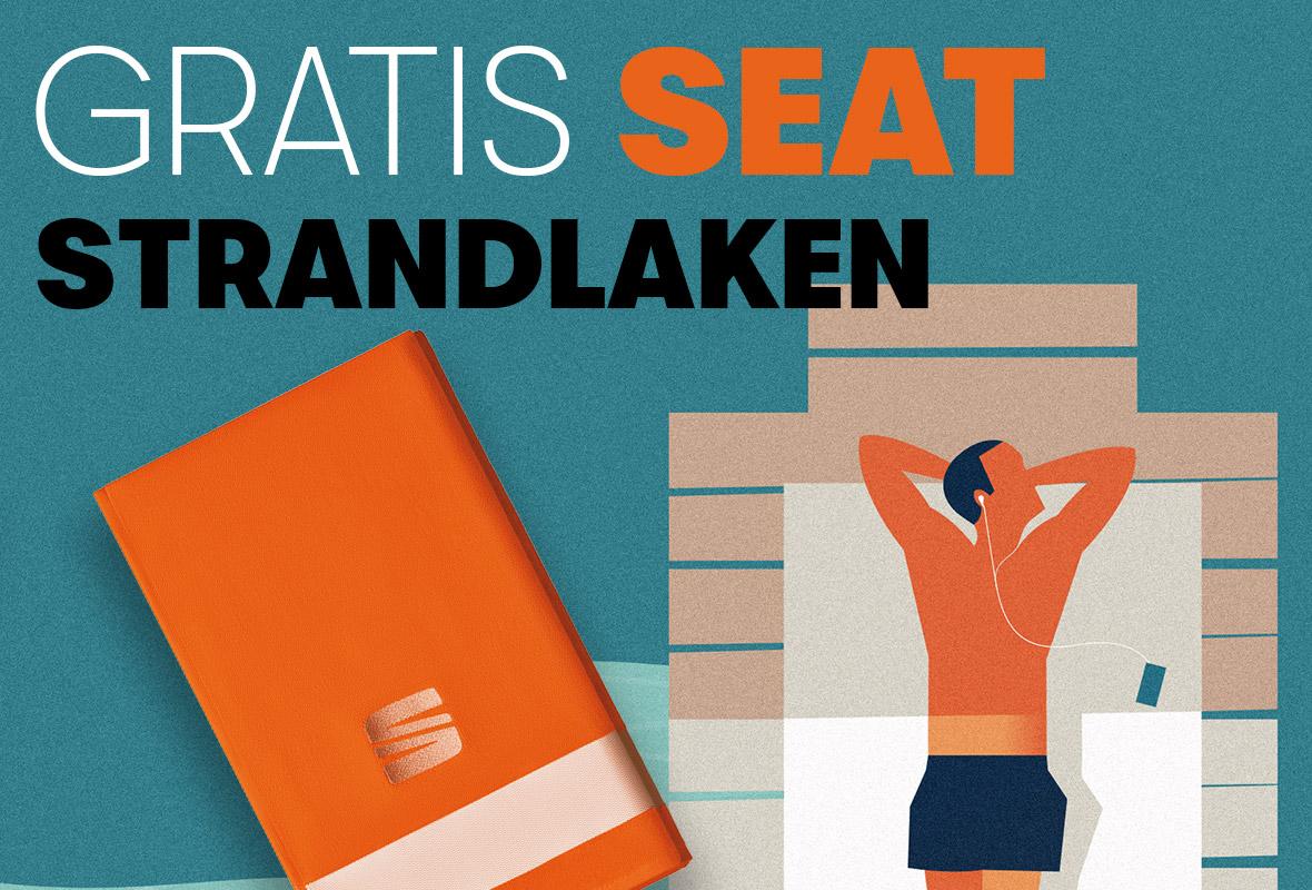 Badlaken_SEAT.jpg