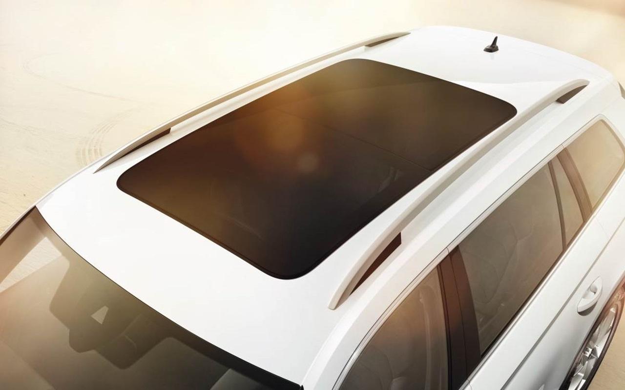 kodiaq-style-pakket-panoramisch-dak.jpg