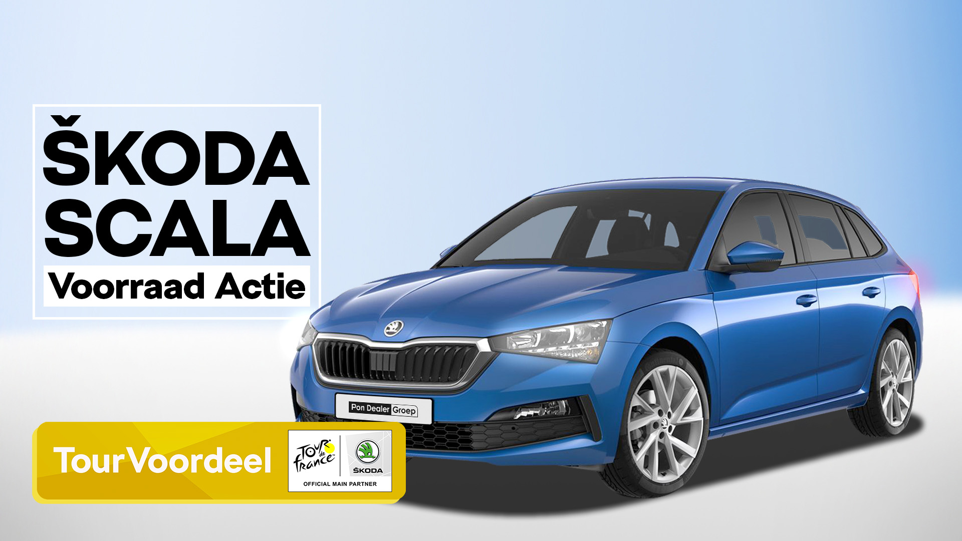 SKODA_SCALA_voorraad_actie_bij_Pon_Dealer_-_Visual_1_-_Tourvoordeel.jpg