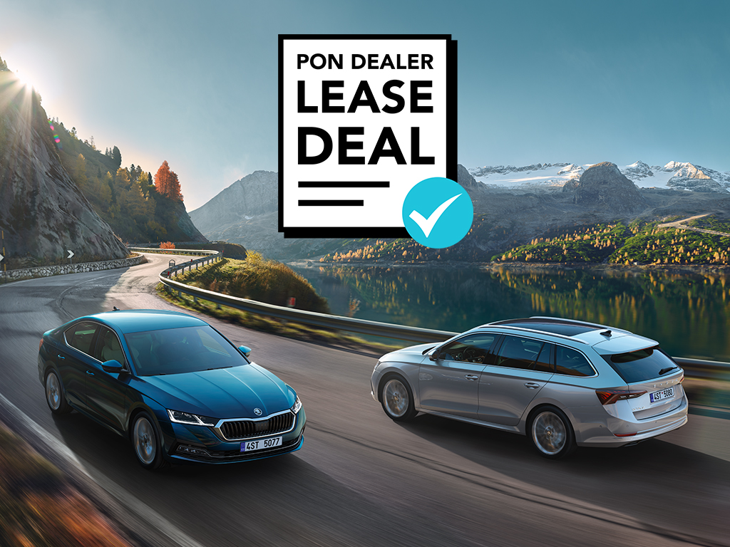 SKODA_OCTAVIA_leasen_bij_Pon_Dealer_-_Leasedeal_-_Blok_1.jpg