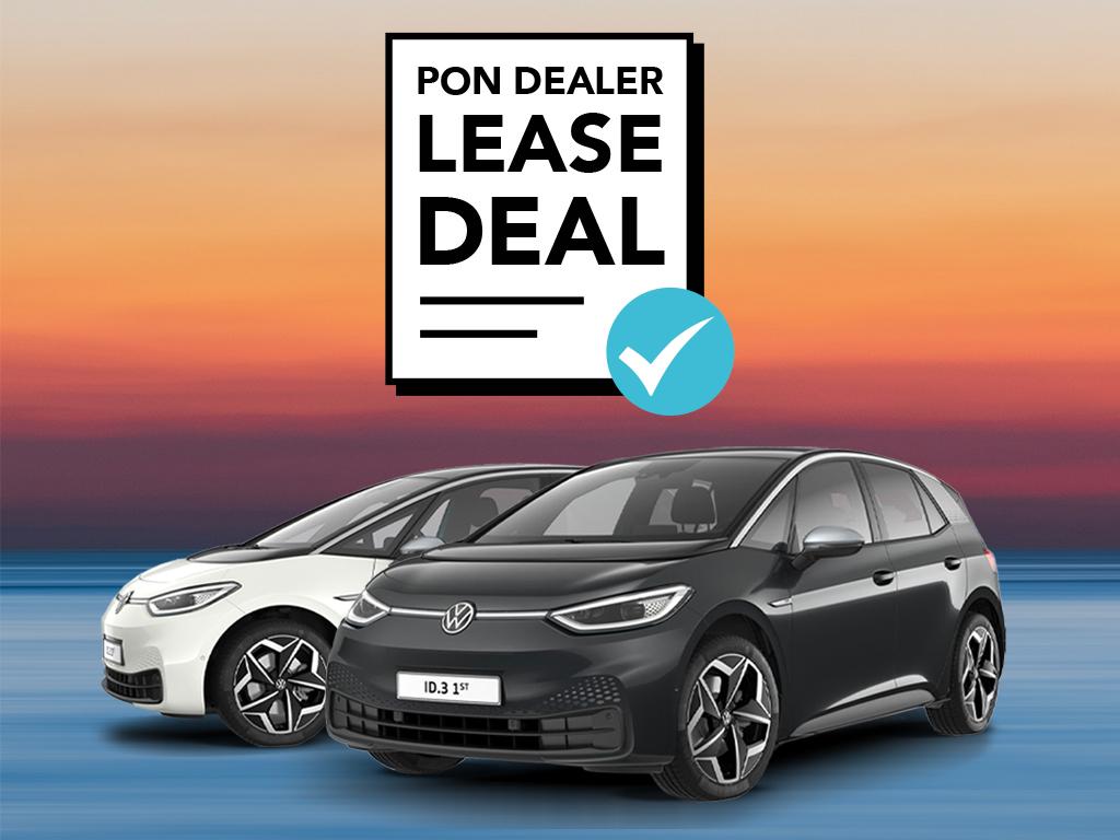 Volkswagen_ID3_leasen_bij_Pon_Dealer_-_Actieblok_1.jpg