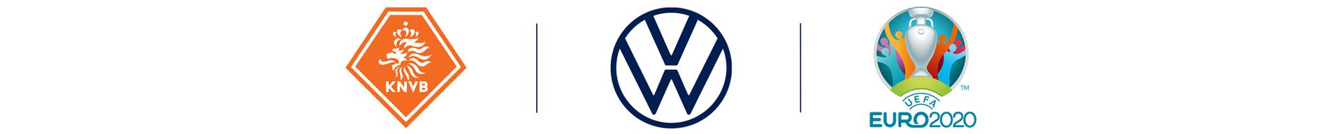 Volkswagen_LOGOS_sponsor.png