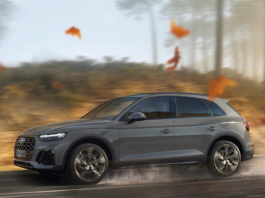 Audi_Wintercheck_Image_-_Checks_pagina.jpg