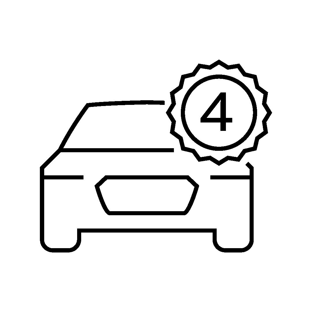 1_icon_black_zekerheden_Audi_Service_4_jaar_garantie_1080x1080.png