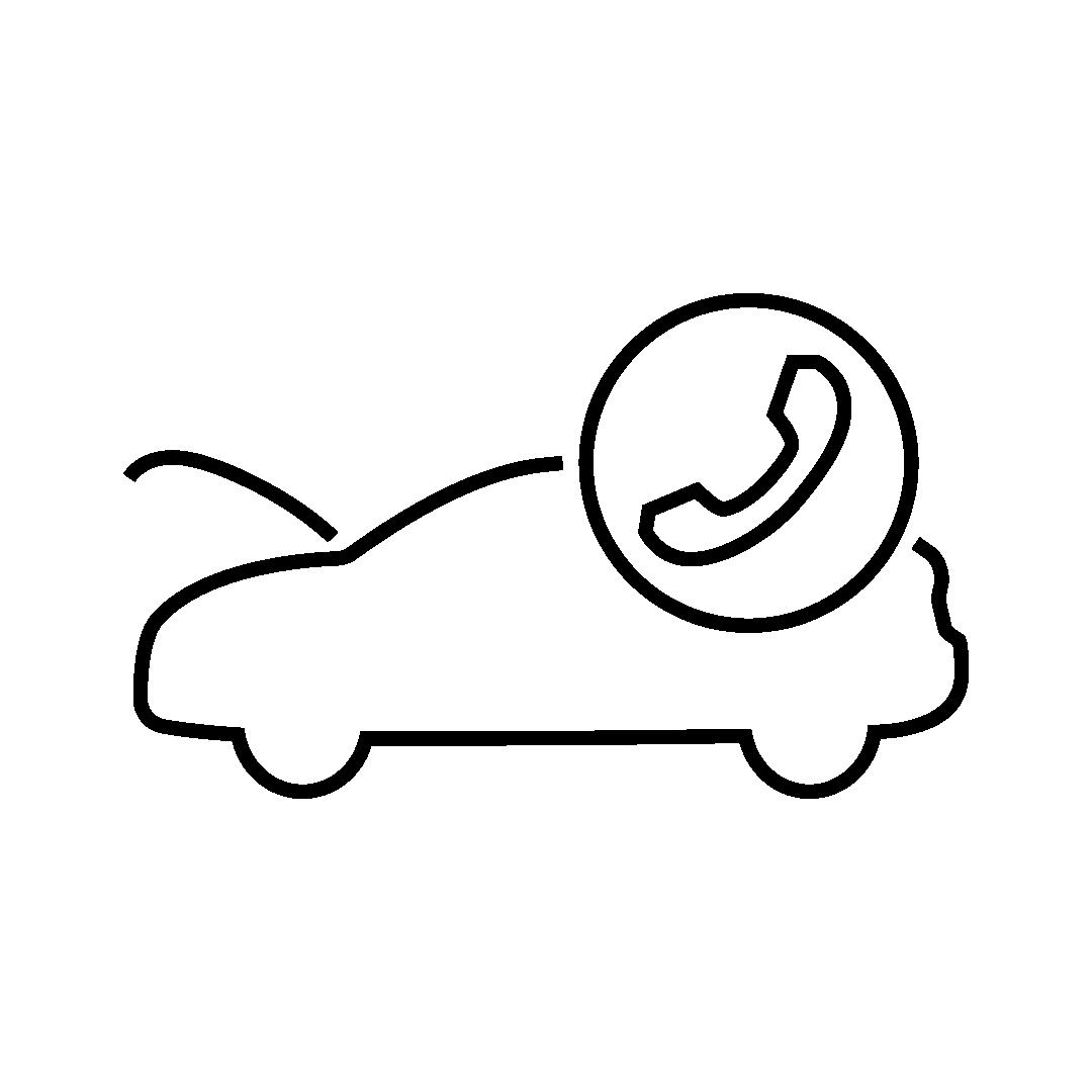 2_icon_black_zekerheden_Audi_Service_Pechhulp_1080x1080.png