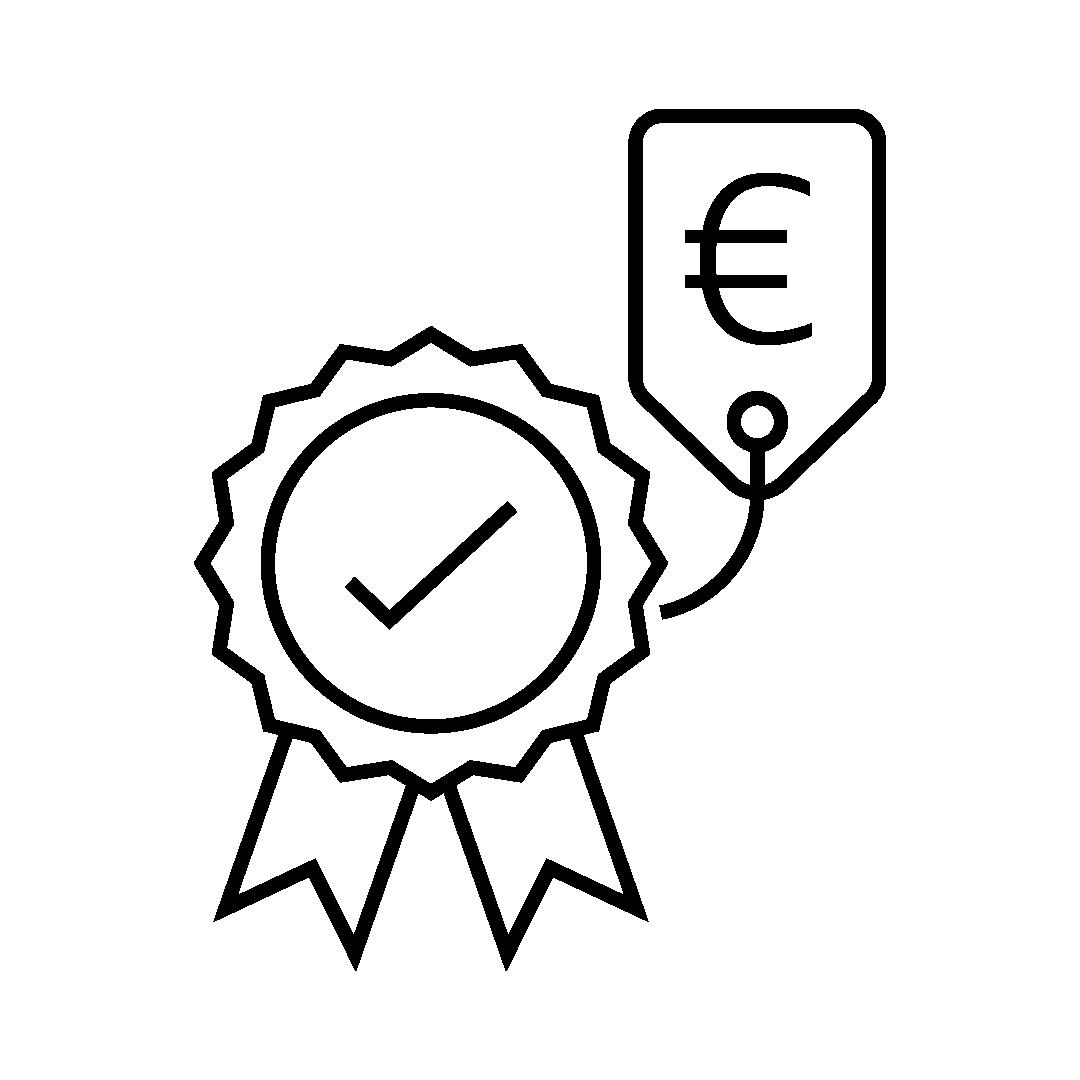 3_icon_black_zekerheden_Audi_Service_Prijs_kwaliteit_1080x1080.png