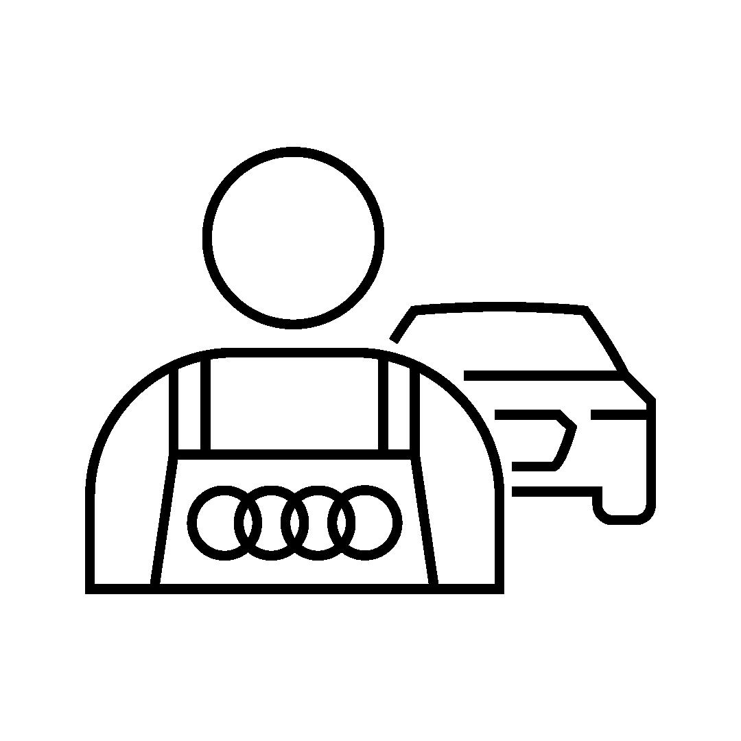 4_icon_black_zekerheden_Audi_Service_Vakspecialisten_1080x1080.png