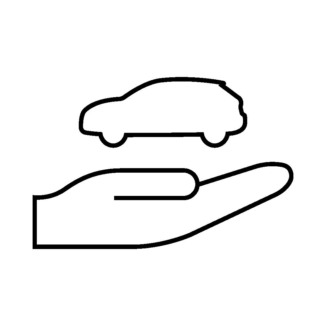 5_icon_black_zekerheden_Audi_Service_Welkom_1080x1080.png