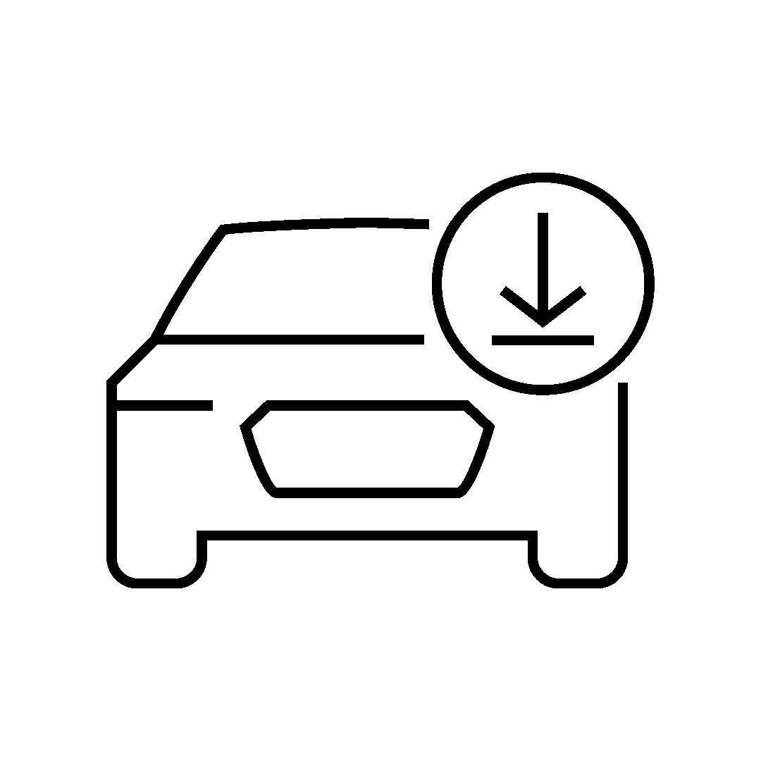 6_icon_black_zekerheden_Audi_Service_Updates_1080x1080.png