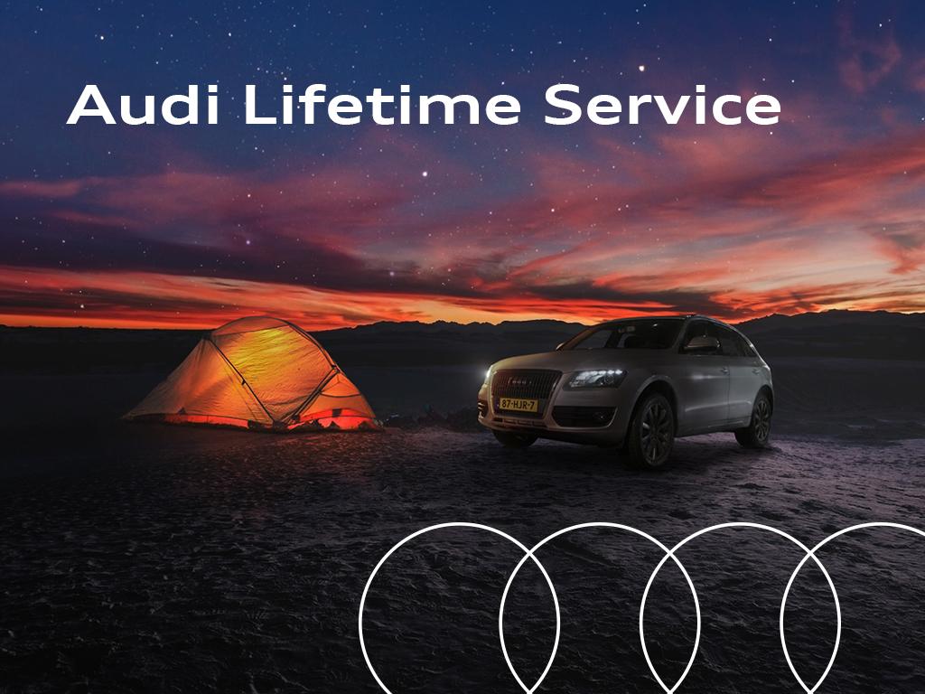 Audi_Lifetime_Service_-_BLOK_IMG.jpg