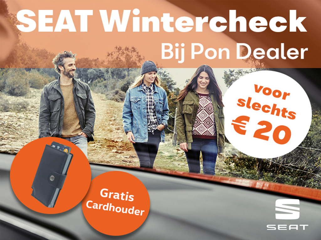 SEAT_Wintercheck_Checks_afbeelding_2019.jpg