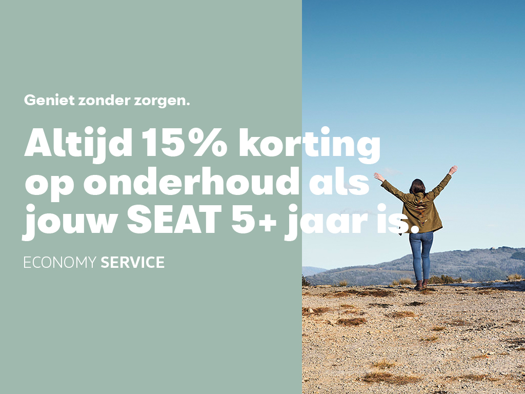 SEAT_Economy_Service_bij_Pon_Dealer_-_BLOK.jpg