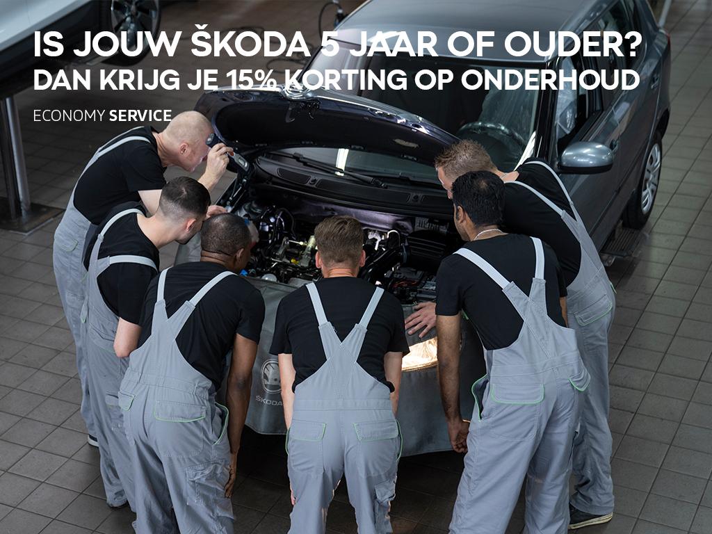 SKODA_Economy_Service_bij_Pon_Dealer_-_BLOK_-_V1.jpg