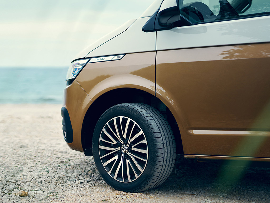 Volkswagen_Bedrijfswagens_Zomercheck_Image_-_Checks_pagina.jpg