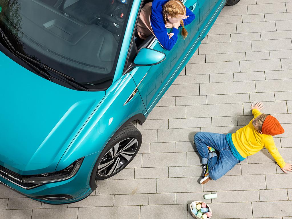 Volkswagen_Zomercheck_Image_-_Checks_pagina.jpg