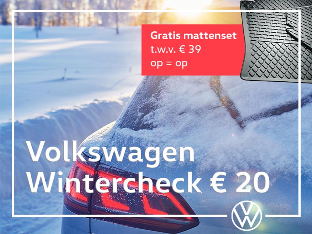 Volkswagen_Wintercheck_Checks_afbeelding_2019.jpg