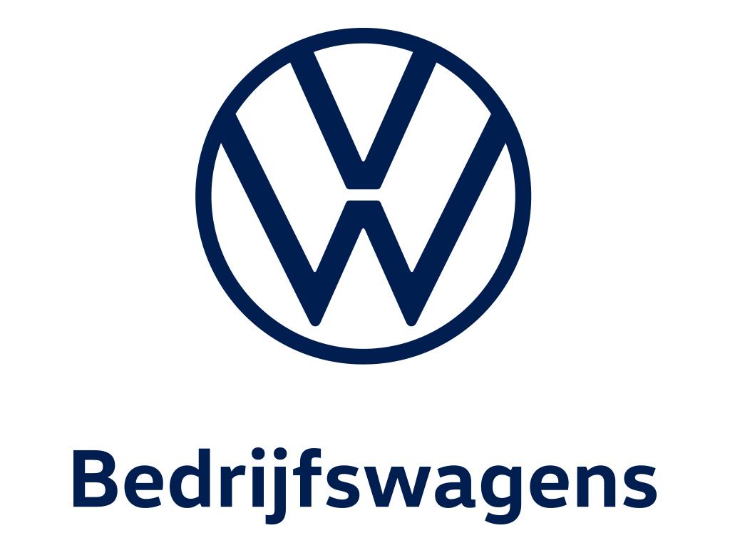BWG-Logo-v3.jpg
