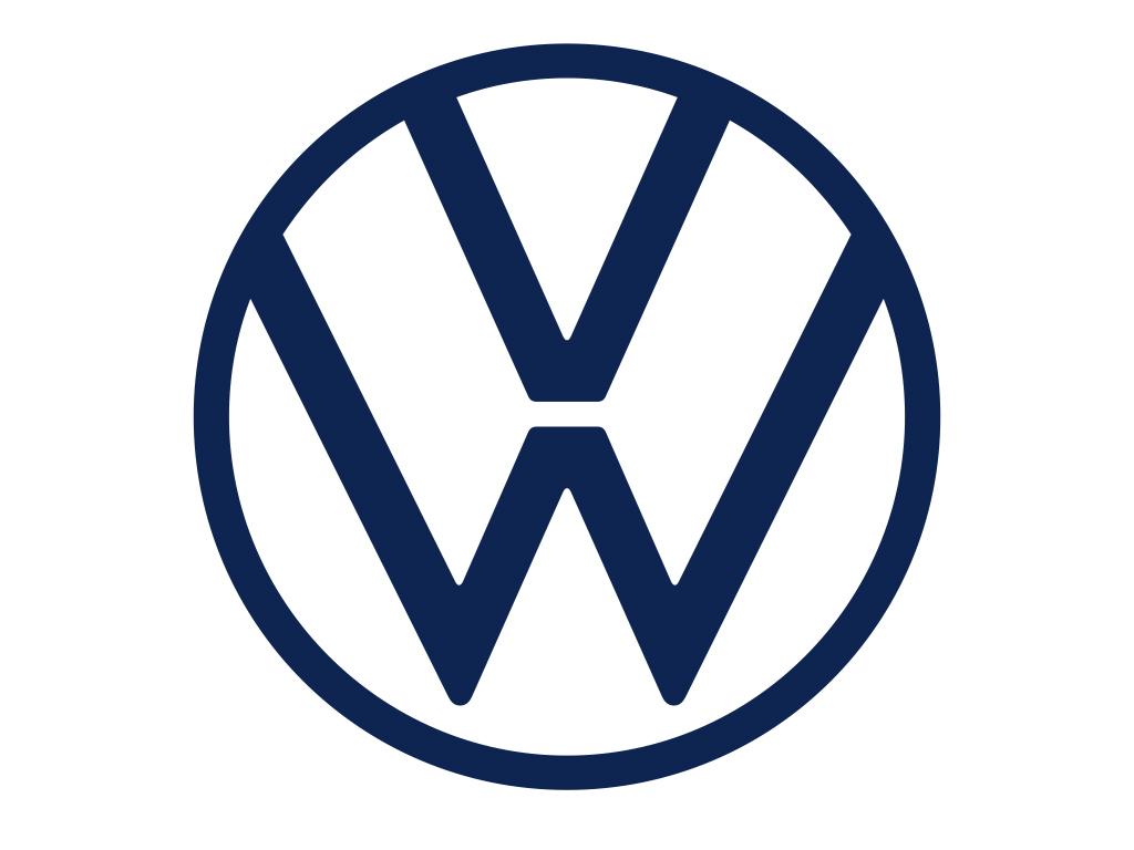 Volkswagen bij Pon Dealer