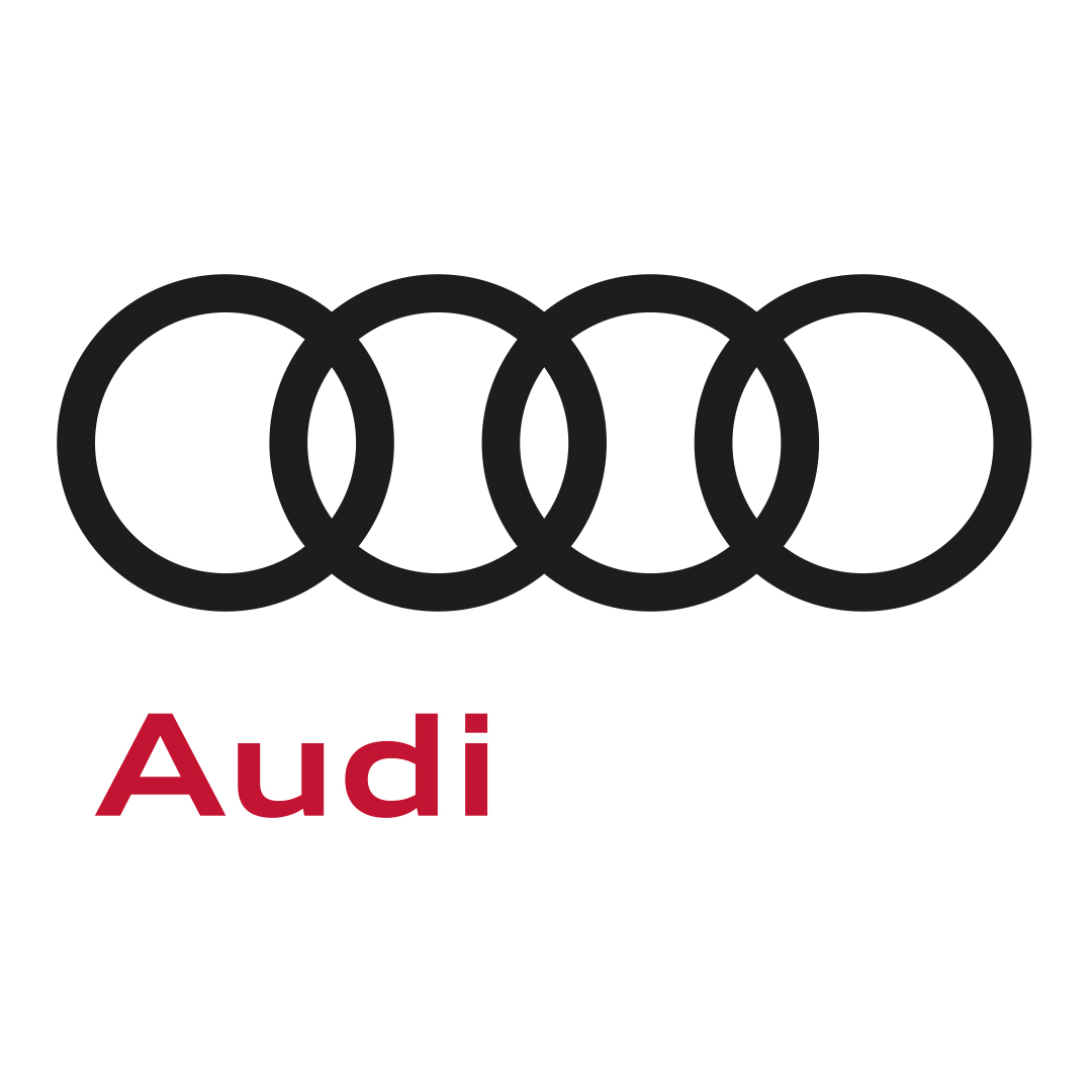 Audi-logo-2.jpg