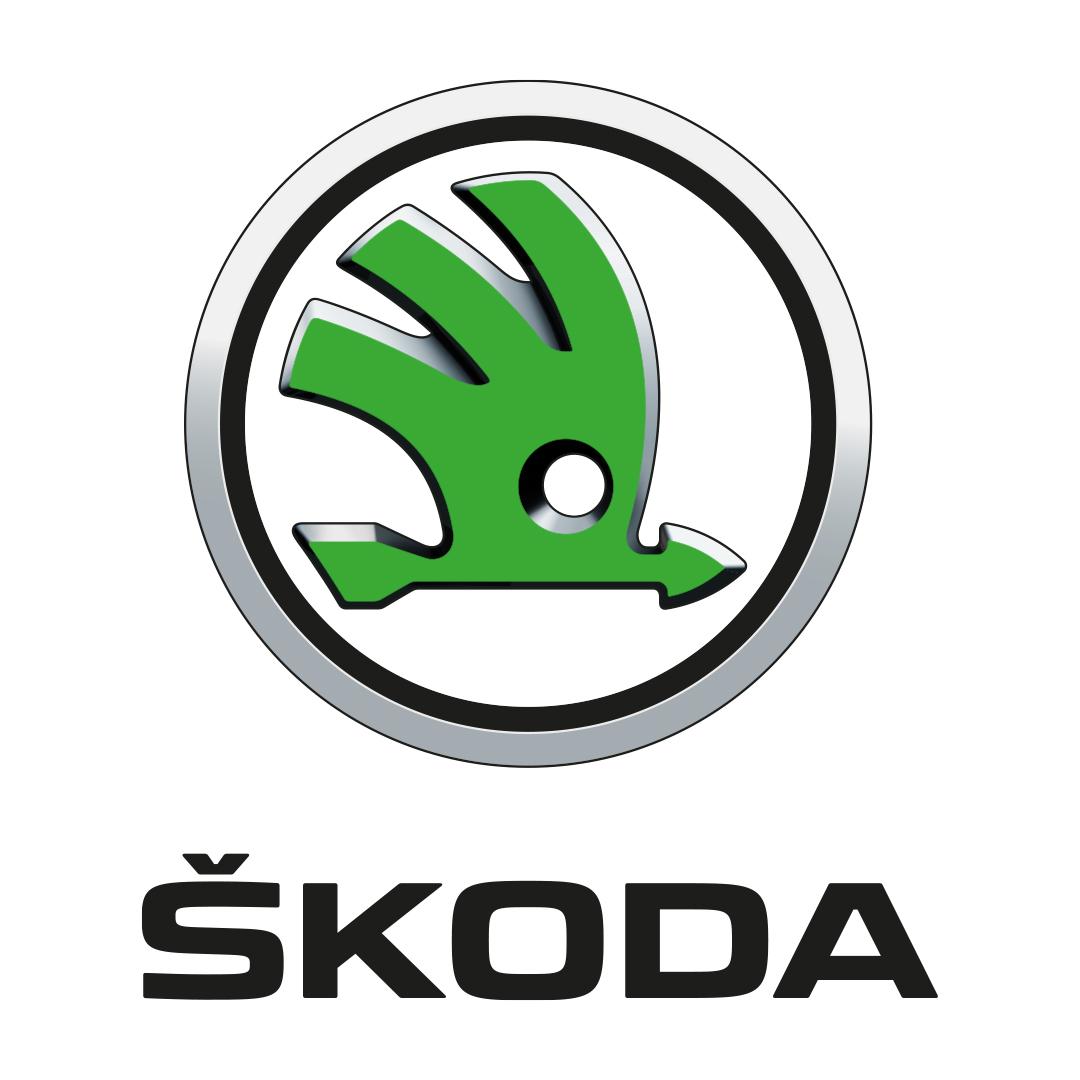 Skoda-2_5.jpg