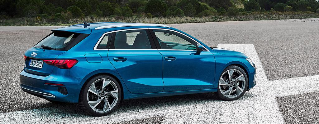 Audi-A3_19.jpg