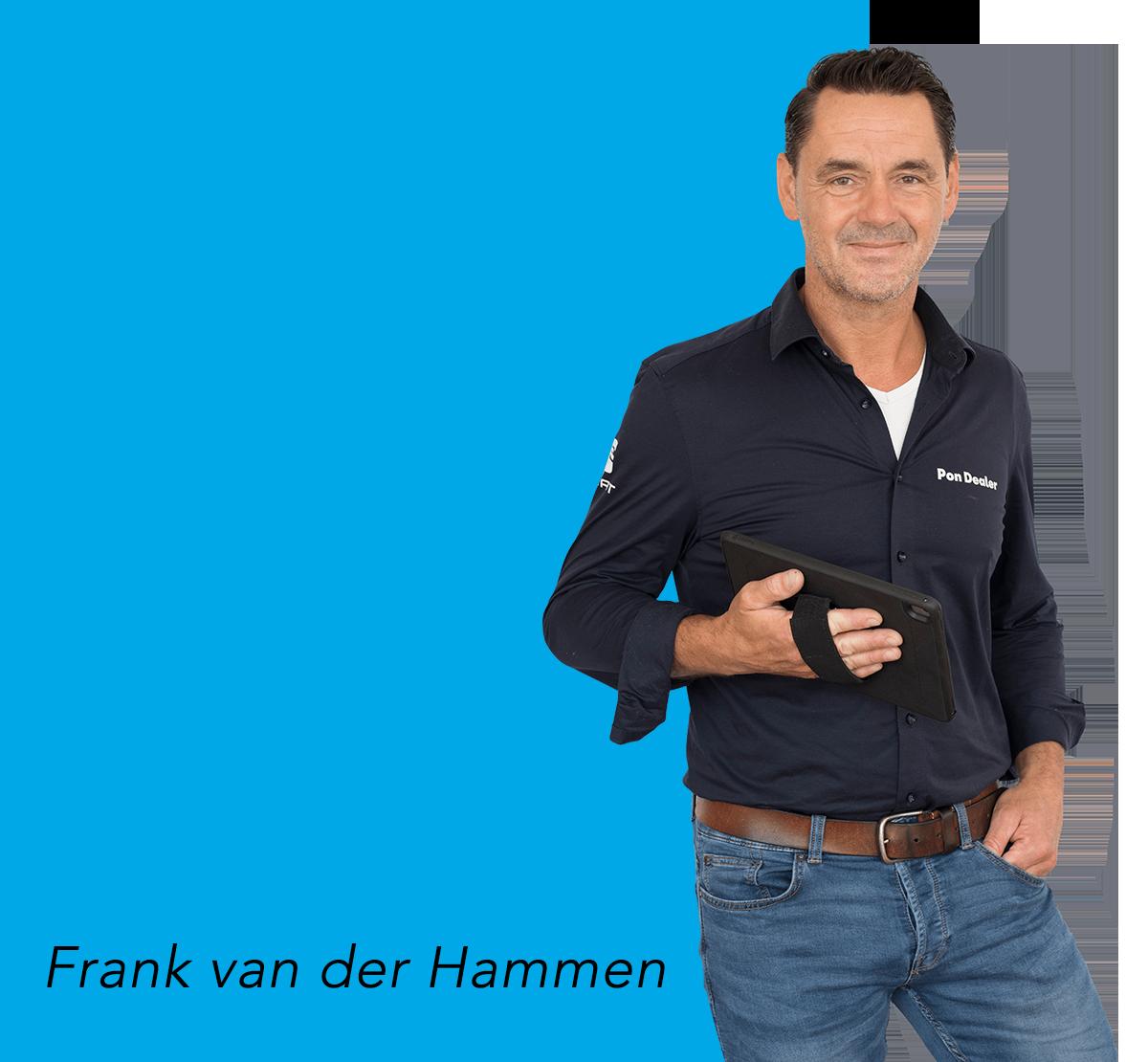 Frank_vd_Hammen_BG_DEF.png
