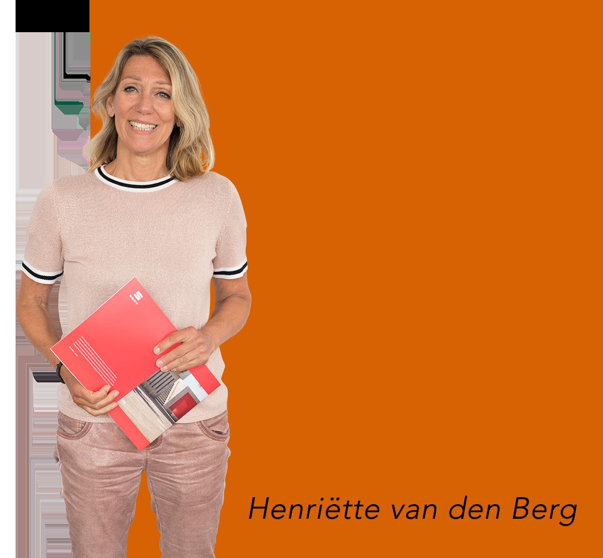 Henriette_vd_Berg_BG_DEF.png