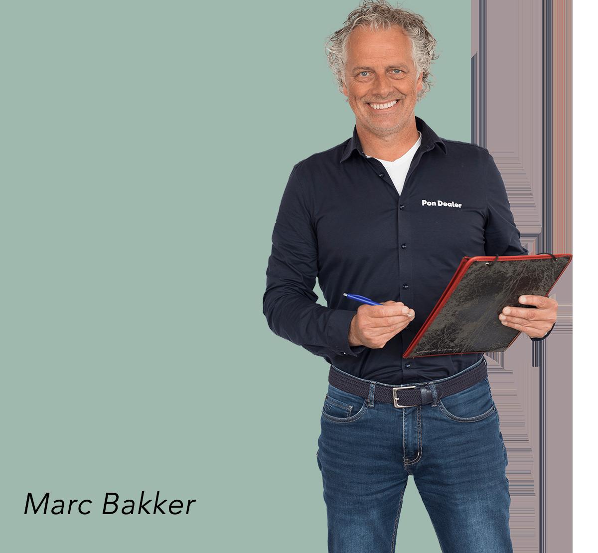 Marc_Bakker_BG_DEF.png