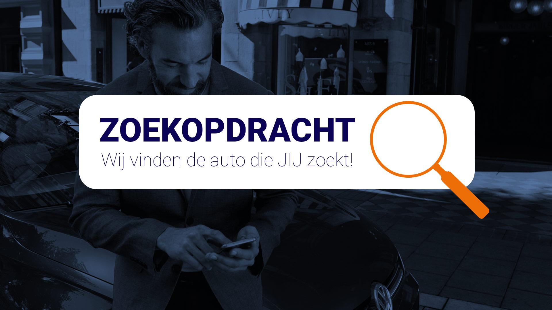 Visual-Zoekopdracht-VW.jpg