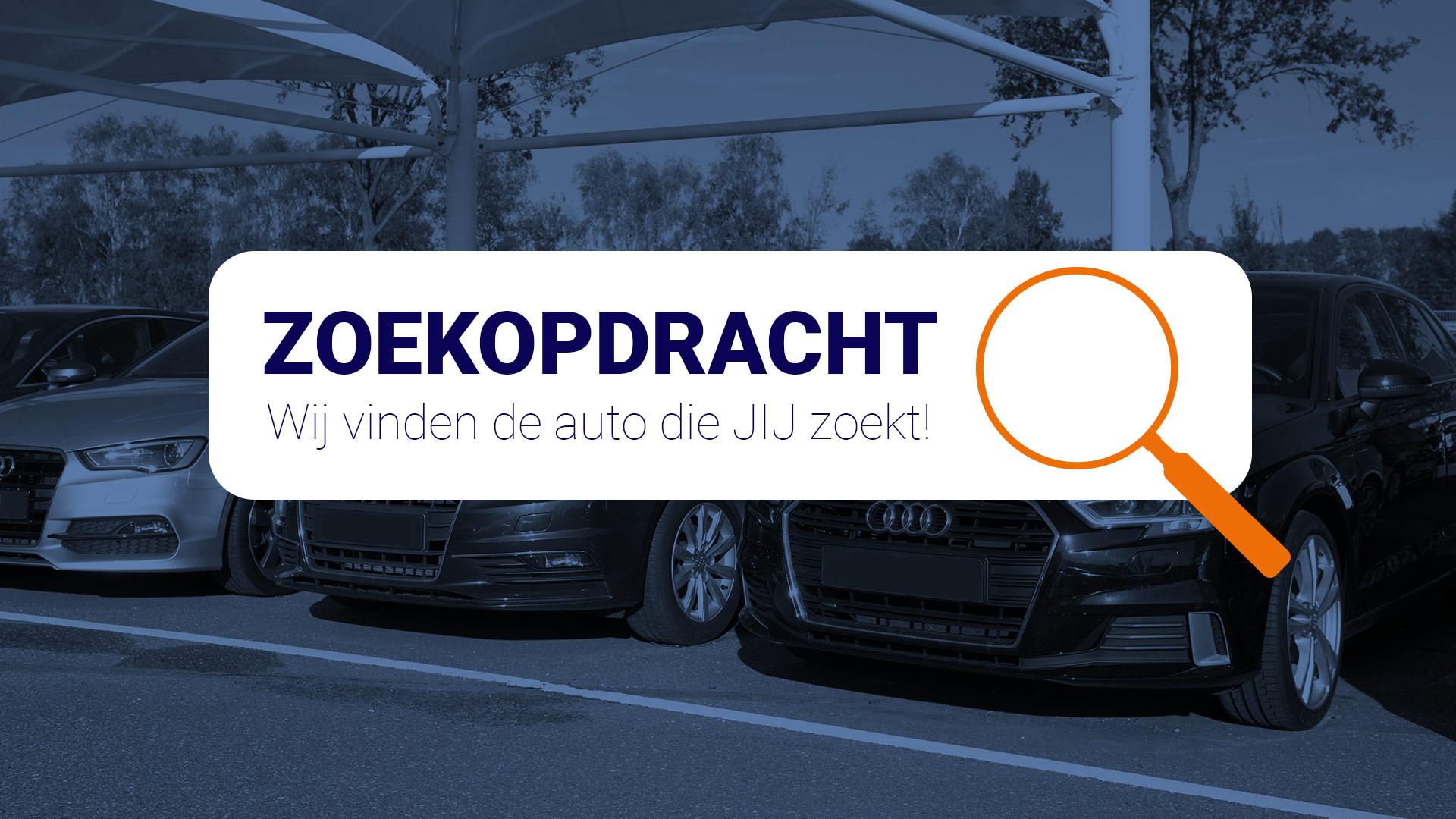 Visual-Zoekopdracht-Audi.jpg
