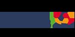 Lomans-logo-1.png