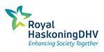 Haskoning-logo-1.jpg