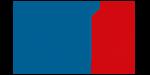 NTL-logo-1.png