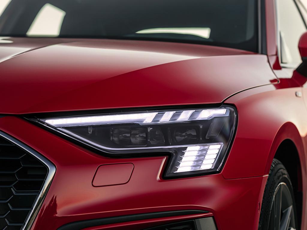 De_nieuwe_Audi_A3_Sportback_-_MP_-_Audi_matrixledkoplampen.jpg