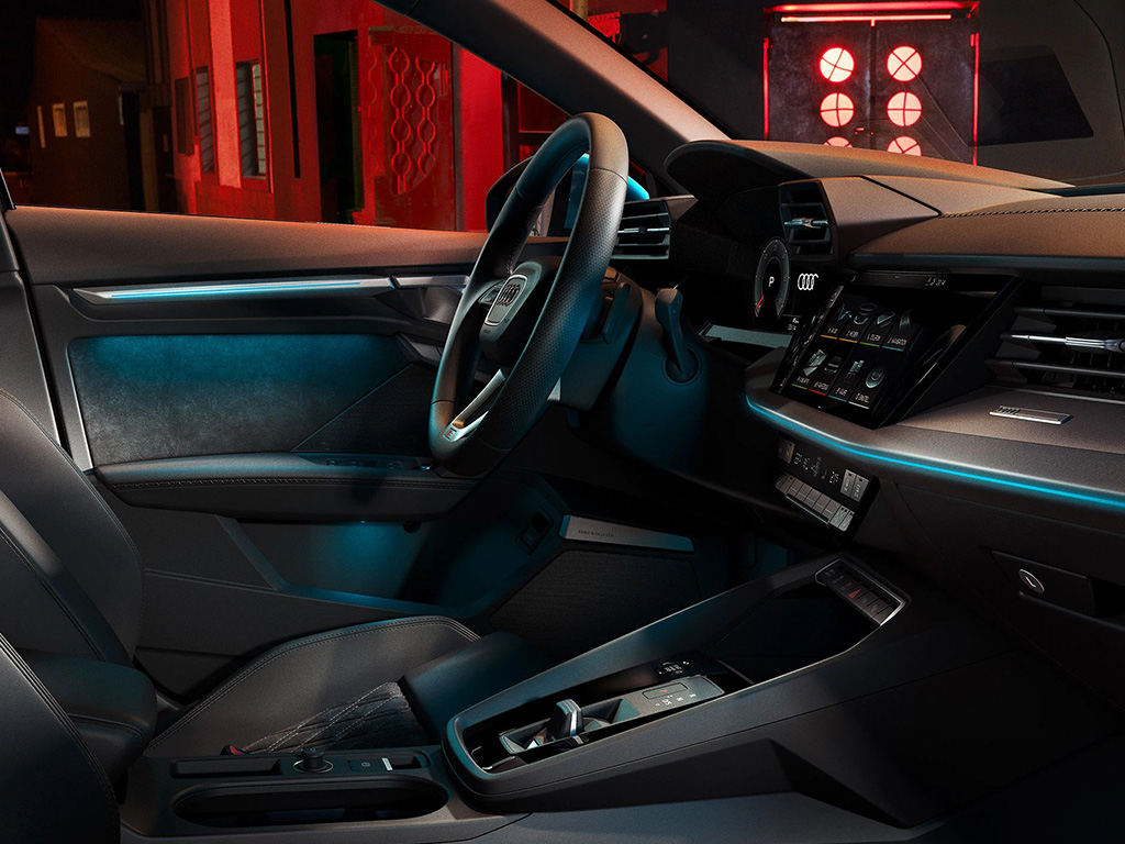 De_nieuwe_Audi_A3_Sportback_-_MP_-_Sfeerverlichting.jpg