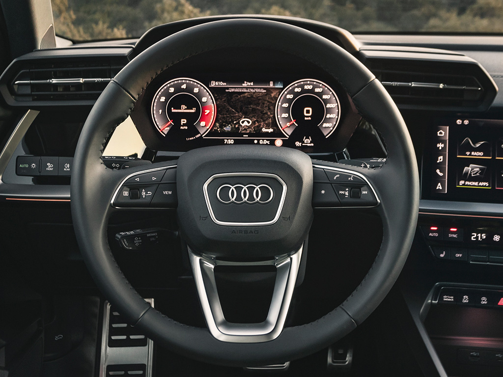 De_nieuwe_Audi_A3_Sportback_-_MP_-_Virtual_Cockpit.jpg