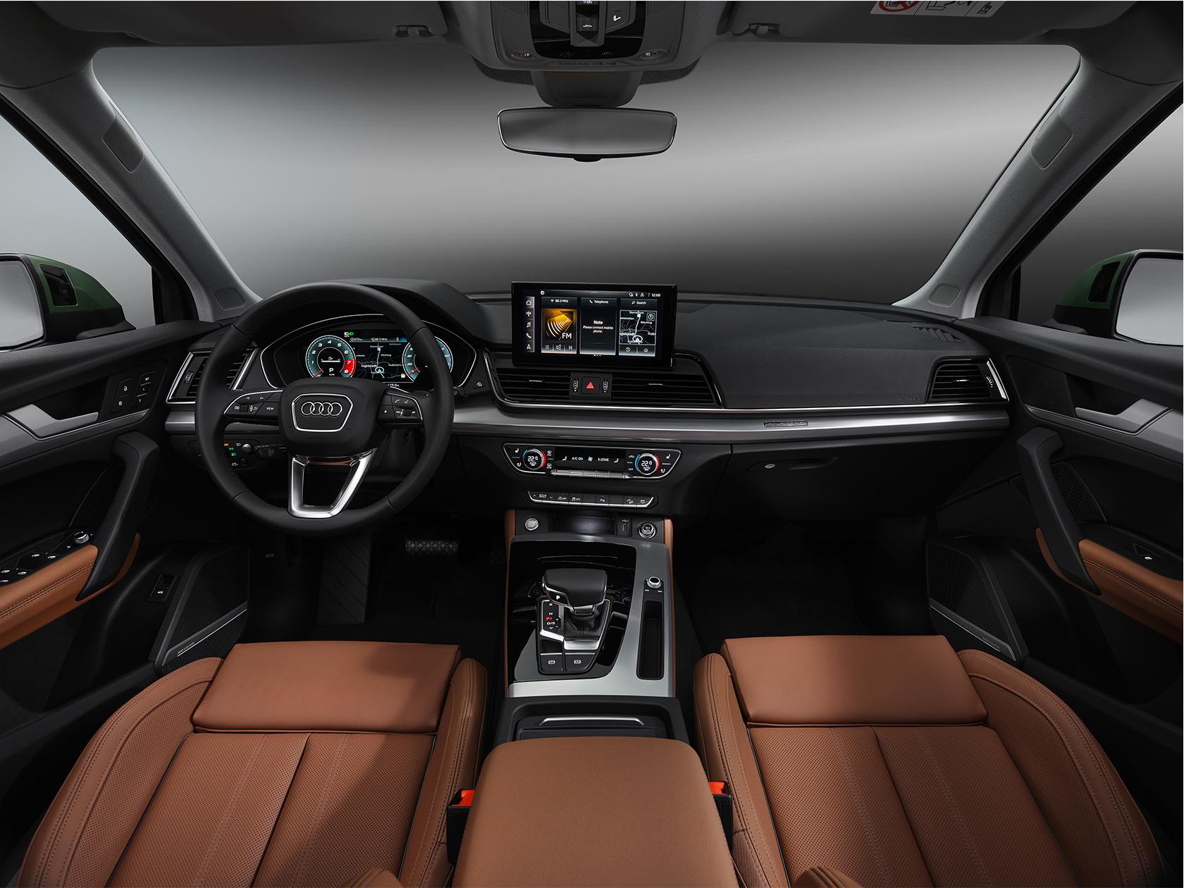 De_vernieuwde_Audi_Q5_modelfoto_10.jpg