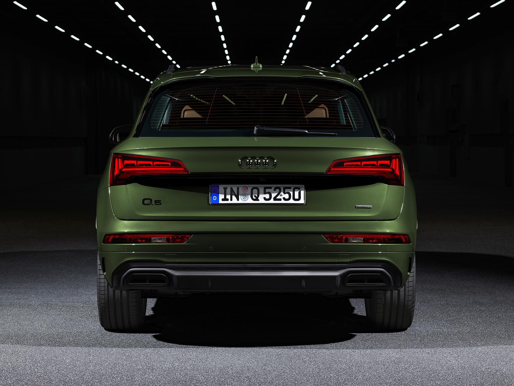 De_vernieuwde_Audi_Q5_modelfoto_3.jpg