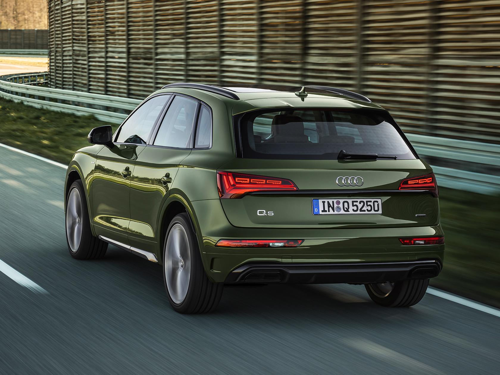 De_vernieuwde_Audi_Q5_modelfoto_8.jpg