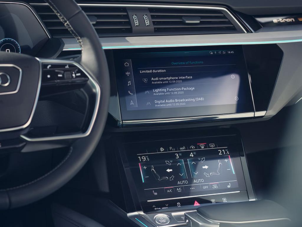 Audi_e-tron_Sportback_-_Modelpagina_-_5_-_Navigatie.jpg