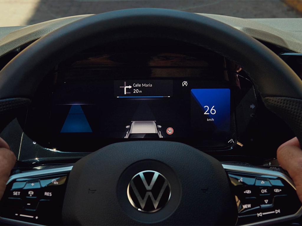 digital_cockpit_2.jpg